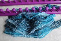 knittingloom