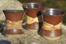 Céramique poterie