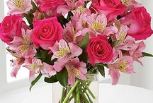 Arranjos flores FORMATURA