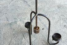 Metal Furniture Manufacturer
