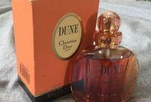 Dune/10euro/300ezer/50ml