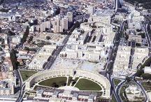 Etappe Montpellier - Martigues