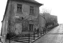 My Photos - Black & White