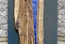 wood taulu