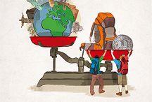 Bezdroża na święta / Książka to najmądrzejszy prezent na świecie! Dla podróżnika przewodnik książka podróżnicza znaczy naprawdę wiele:) #bezdroza polecają na święta!