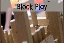 developmental play