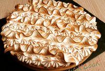 réalisations pâtisserie
