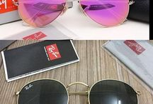 Ray Ban Sunglasses only $24.99  E1hgIf8REa / Ray-Ban Sunglasses SAVE UP TO 90% OFF And All colors and styles sunglasses only $24.99! All States -------Order URL:  http://www.RSL133.INFO