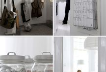 styling / To make your home YOUR HOME....