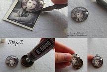 DIY for grandparents