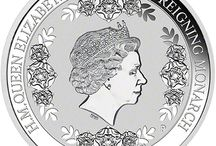 Longest Reigning Monarch Coins / The world's top mints have issued coins to commemorate Queen Elizabeth becoming the longest reigning monarch on 9th September, 2015. Official celebrations will begin the following day on the 10th September.