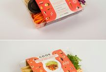 foodpackaging
