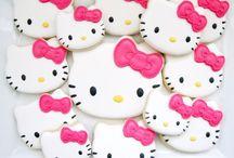 Cookies / by Melanie Simington
