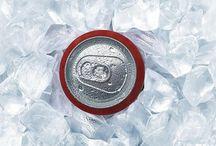 coke can pop