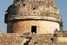 CHICHEN ITZA' - Yucatan