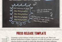 Press Release Guidance