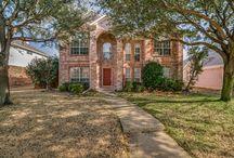 Carrollton, TX Real Estate
