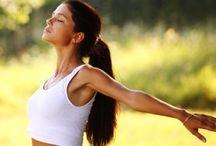 FKS Club / Ci piace condividere pensieri, esperienze, conoscenze… partecipa anche tu: scrivi, posta commenti, inviaci i tuoi articoli… Sarà un piacere vivere insieme l'esperienza del corpo… FKS – Fitness Key System: quando il benessere del corpo diventa divertente