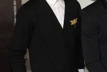 Liam Payne <3