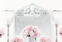 / sisters wedding /