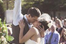 My Future Wedding / by Payton Staples