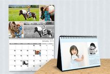 GIFTS   Ideas with Photos / Create beautiful unique and original gifts for all of your friends and family with your favourite photos, quotes and messages. Or splurge and treat yourself ;)
