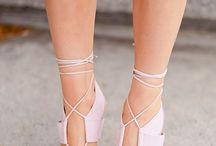 Schuhen. .sapatos..
