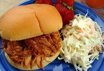 Ruoka ja keittiö / Food & Kitchen