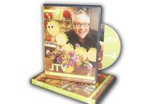 CD/DVD Replication / Need CD-ROM premastering & CD Replication? Eyedea Worx has you covered!
