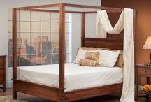 Scott's Favorite Amish Furniture / Scott's favorite Amish Furniture products!