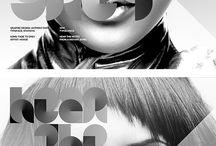 Design (Kunst mit PC)