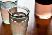 Beverage Yums
