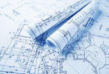 Building Information Modeling / BIM Services, MEP Services, CAD Drafting
