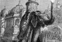 La Maison a vapeur Julles Verne