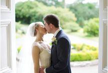 Country House Weddings / Cornwall & Devon Country House weddings