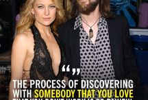 The Love Quotes Celebrity Quotes : 16 Heartbreaking Celebrity Quotes on Divorce…