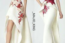 DRESS good