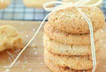 biscoitos diet