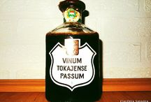 Vinum Tokajense Passum 5 puttonyos aszú