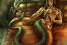 mitologia 1