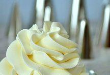krem maslany