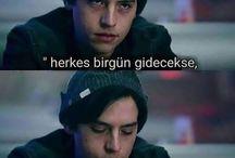 •film•