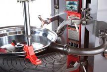 Ratų montavimas-balansavimas / Autoservisas Panevėžyje siūlo kokybiškas ir kvalifikuotas padangų montavimo- balansavimo paslaugas už prieinamą kainą.