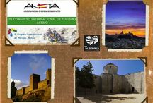 III Congreso Internacional de Turismo Activo