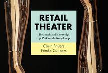 Retail hotspots