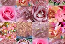A holding pattern / by Melissa O'Desky