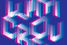 The Typography: Wim Crouwel