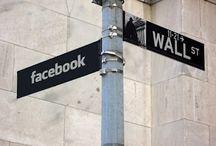 Facebook kampányok, Facebook stratégiák / A Facebook ma a legnagyobb és leginkább elterjedt, így a legjöveldelmezőbb közösségi média is egyben. Érdemes átgondolni, hogy az ebben rejlő lehetőségeket, hogyan tudnánk kiaknázni mi is!