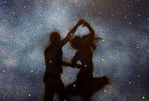 Latinské tance