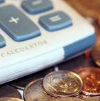 finance daně